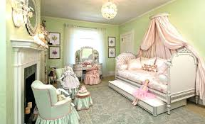 Princess Canopy Twin Bed Princess Twin Bed Canopy Full Size Of ...