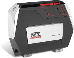 mtx wiring diagram wiring diagram and schematics MTX 1501D Installed wiring diagram audio power dualmode vehicle; mtx thunder3202 2 channel car lifier 50 watts rms x 2 at crutchfield