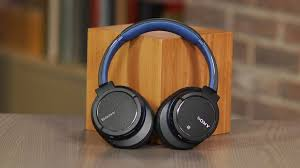 sony mdr zx770bn. sony mdr-zx770bn: a bluetooth headphone with noise cancelling gets lot right mdr zx770bn y