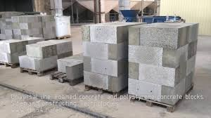 foam concrete in india architecture house construction what is wall panel archifoam sdn bhd aneseconcretewallpanel lightweight