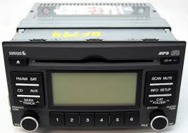 kia ceed radio wiring diagram kia wiring diagrams