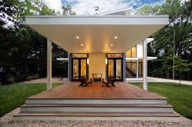 covered deck ideas. 17 Amazing Covered Deck Design Ideas To Inspire You