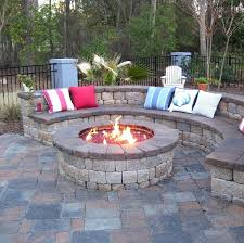 reflective tempered glass gas fire pit is beneficial in the place outdoor tempered reflective fire pit glass