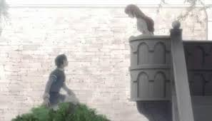anime o kangaeru to suki romeo x juliet romeo x juliet