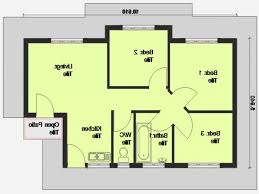 image of home architecture home design amazing bedroom house plans small simple 3 bedroom house