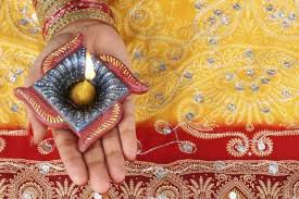diwali my favourite festival teachingenglish british council  this lesson focuses on the topic of festivals using diwali as a starting point for talking about festivals in your students country of origin