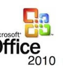 download ms office gratis gratis download microsoft office 2010 beschikbaar