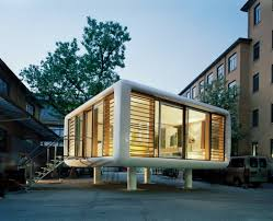 Modular Cottage Homes Nice Home Design Including Gorgeous