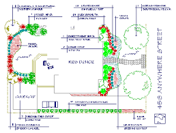 Small Picture Garden Design Garden Design with Online Landscape Design Program