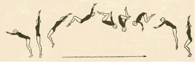 Реферат Акробатические упражнения Выполнила учащаяся класса  hello html 62986c5b gif