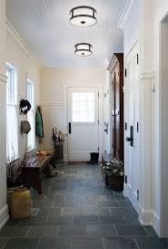 mudroom lighting. hudson valley lighting patterson mudroom c