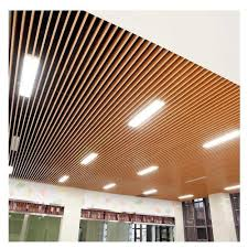 armstrong metal ceiling tiles panels