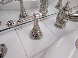 bathroom kohler bathtub faucet inspiring replace kohler bathtub faucet cartridge terry love plumbing extraordinary