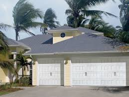 protect your home from hurricane winds amarr garage doors