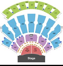 Florida Georgia Line Las Vegas Tickets November 2019