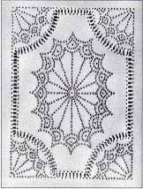 Tin Punch Patterns Adorable Free Images Of Patterns To Do Tin Punch Pure Simple Collection