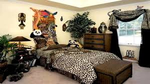 zebra print bedroom furniture. Bedroom:Animal Print Bedroom Decorating Ideas Decor Pink Leopard Accessories Purple Zebra Snow Shocking Best Furniture M