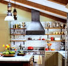 Rustic Chic Kitchen Decor Furniture Drop Dead Gorgeous Industrial Kitchen Decor Interior