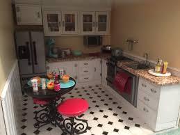 Our Generation Kitchen Fiestund