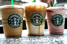 Starbucks coffee helps you to choose the best coffee for your palate. The Top 5 Best Hot Starbucks Drinks Ever Ranked Thatsweetgift