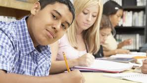 how to write a good essay for the compass testing synonym practicing essay writing before the official exam can improve your essay testing skills