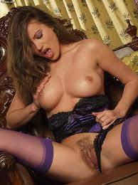 Kyla Cole Kyla Cole Feel Sthat Her Babes And Pornstars