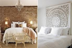 this is the related images of Original Headboards