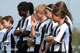Calcio femminile - Coppa Italia - Juve a valanga. Oggi 30 partite