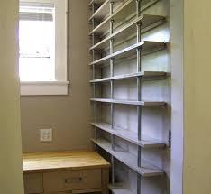 pantry closet shelving kitchen pantry storage pantry shelving ideas pantry storage baskets pantry organization pantry organizers