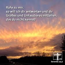 Der Liebesbrief Des Vaters Gottes Wort