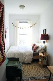 image small bedroom furniture small bedroom. Small Room Ideas The Bed Is All Cute And Tucked Away Over There Good Idea For Bedrooms Design Teenage Girl Image Bedroom Furniture