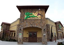 looking for an italian restaurant check out olive garden s latest tuscan inspired