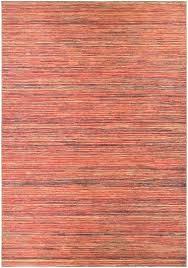 area rugs 10x12 area rug outdoor patio rugs x rug x satisfying rug x x area rugs
