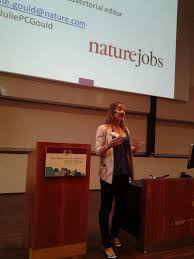 transferable skills and storytelling naturejobs blog msca deciphering job descriptions