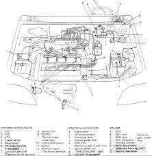 2000 suzuki grand vitara fuse box diagram image details 2000 suzuki grand vitara fuse box diagram