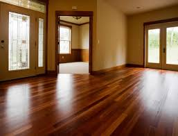 hardwood floor installation portland oregon