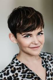 Short Hairstyles For Women With Thick Hair 3 Best Short Hairstyles Very Cute Short Hairstyles For Thick Hair Layered