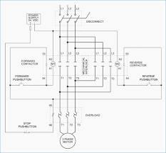 wiring diagram contactor cutler hammer motor starter wiring diagram