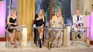 Doya Doya Moda 15 Mart birincisi kim oldu, bugünkü puan durumu ne? Doya  Doya Moda All Star 1. bölüm birincisi!