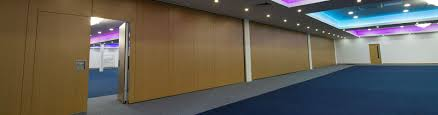 Sliding Wall Dividers Folding Partitions Sliding Partitions Room Dividers
