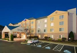 320 columbiana drive columbia south carolina sc 29212 sle rates 104 00 119 00 get room rates