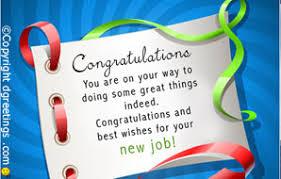 Congratulation For New Business Congratulations Quotes Congrats Quotes Congratulations Sayings