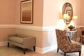 church foyer furniture. Church Foyer Design Furniture Decor Home  Benches . N