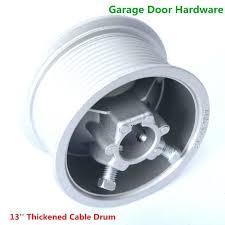 garage door cable loose garage door cable broken repair overhead for modern residence cables designs loose garage door cable loose replacement