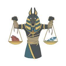 Anubis Tactical Light Bar Blog Pharaoh Hound Games