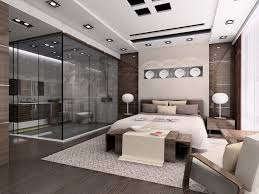 Interior Decorator Design Stunning 7 Modern Ceiling Interior Design