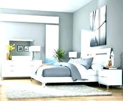 colour shades for bedroom. Interesting Bedroom Color Shades For Bedroom Best Grey Colors  Walls   Throughout Colour Shades For Bedroom C