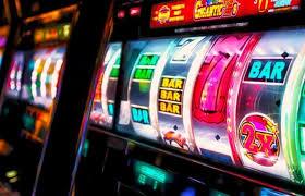 Лучшие слоты в онлайн-казино Вулкан | Styling.Orange - Студия ремонта
