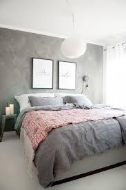 Nordic rose. Grey Wall BedroomNordic ...