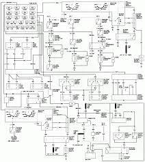 94 mitsubishi 3000gt fuse box diagram online wiring diagram 1970 89 camaro ignition wiring diagram 16 14 artatec automobile de u2022 89 camaro grey 89 camaro fuse diagram